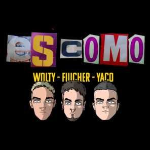 Wolty, Fiucher & Yaco Levy