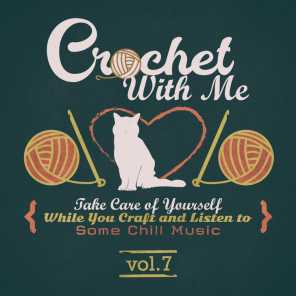Crochet with Me, Vol.7
