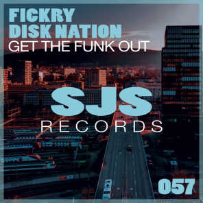 Fickry & Disk Nation
