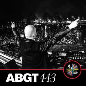 Above & Beyond Group Therapy & Anjunabeats