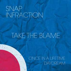 Snap Infraction