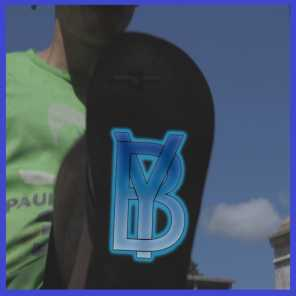 YoungBlue