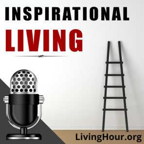 THE LIVING HOUR