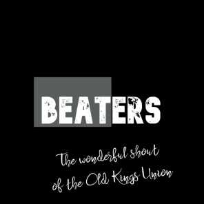 Beaters
