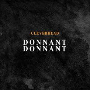 Cleverhead