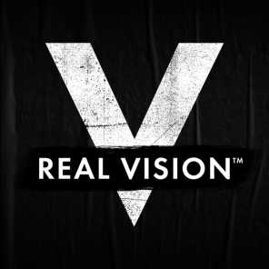 Real Vision Podcast Network
