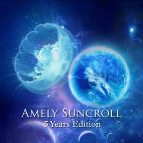 Amely Suncroll