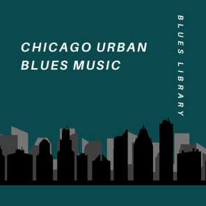 Blues Library