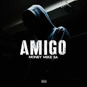 Money Mike S.A