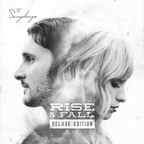 Rise & Fall (Deluxe Edition)