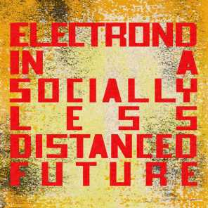 Electrond