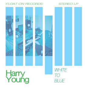 Harry Young