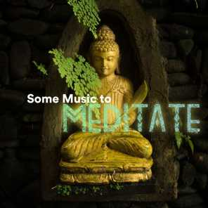 Some Music to Sleep, Some Music to Meditate & Some Music to Unwind