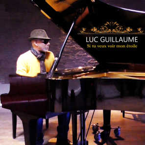 Luc Guillaume