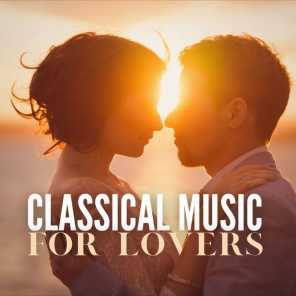 Classical, Classical Music & Valentines Day Music