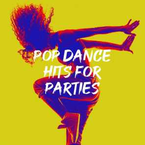 Ultimate Dance Hits, Party Hit Kings, Pop Hits