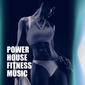 CardioMixes Fitness & Spinning Workout