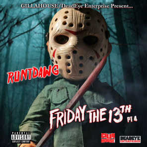Friday the 13th, Pt.4