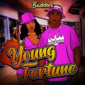 Young Fortune