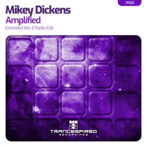 Mikey Dickens
