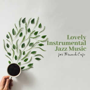 Jazz Music Lovers Club & Cafe Piano Music Collection
