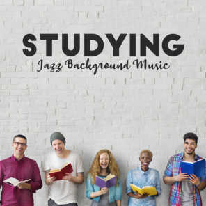Reading,Studying Music, Calming Piano Music Collection & Focus Music Control