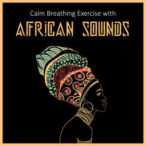Relaxing Distraction Therapy Zone & African Music Drums Collection