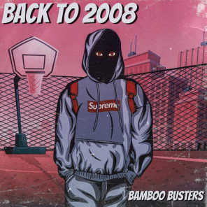 Bamboo Busters