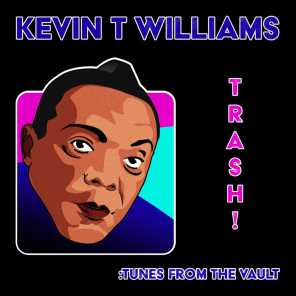 Kevin T Williams