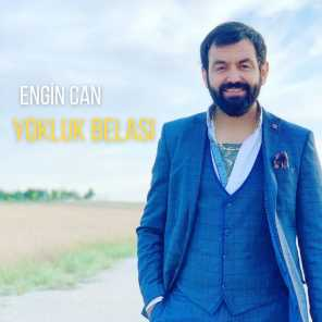 Engin Can