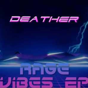Deather