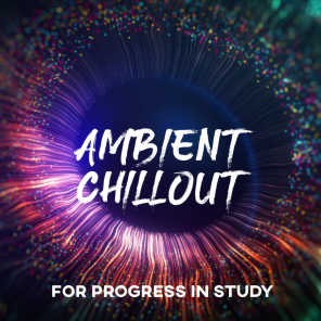 Afterhour Chillout, Lounge relax, Chillout Music Masters