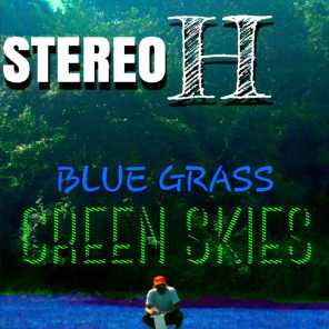 Stereo H