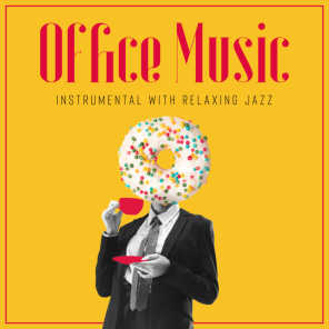 Jazz Concentration Academy, Instrumental Music Ensemble & Cafe Piano Music Collection