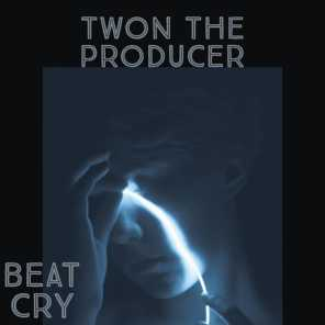 Twon the Producer