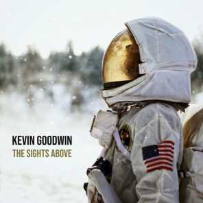 Kevin Goodwin