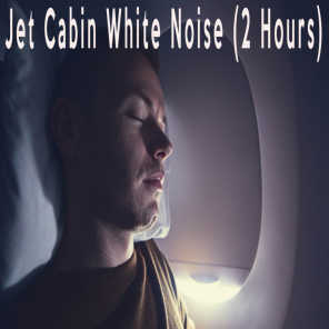 Color Noise Therapy, White Noise Therapeutics & Relax Meditate Sleep Media