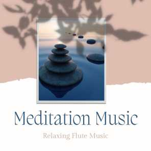 Serenity Relaxation Music Spa