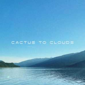 Cactus to Clouds
