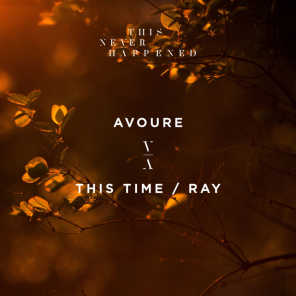 This Time / Ray