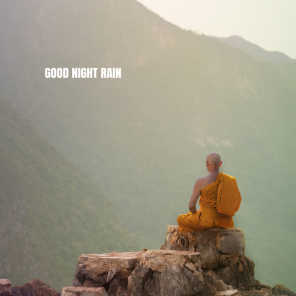 Good Night Rain