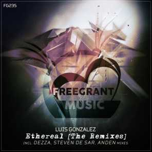 Ethereal [The Remixes]