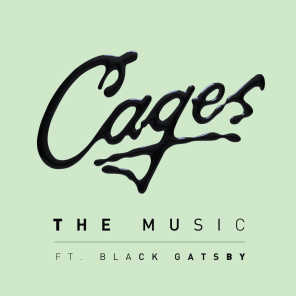 The Music (feat. Black Gatsby)