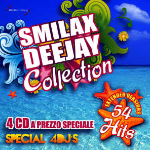 Smilax Deejay Collection