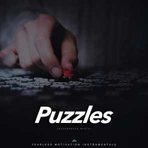 Puzzles (Background Music)