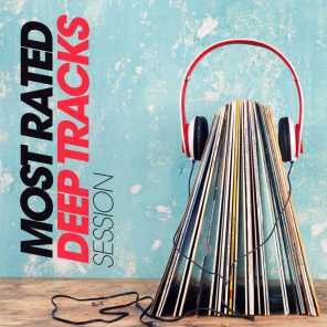 Most Rated Deep Tracks Session