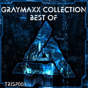 Collection Best Of