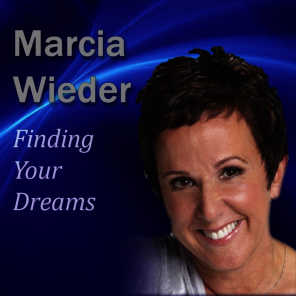 Finding Your Dreams: A Proven Method for Getting Anything You Want