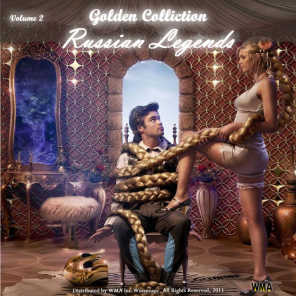 Gold Collections 2