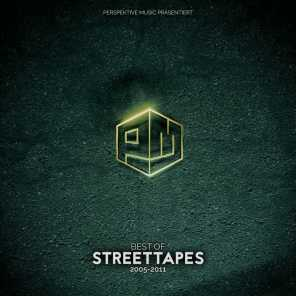 Best of Streettapes (2005-2011)